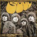 Soul (Beatles in Black)