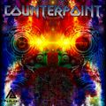 Counterpoint EP-5