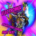 ElectroMix #37 by Vittorio Gerlini (Dj Don Vito)
