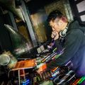KINGXMHU 003 -STAYHOME MIX- MIXED BY DJ MR.SYN