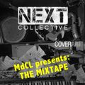 MdCL presents NEXT Collective: The Mixtape