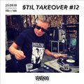 Stil Takeover #12