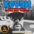 I Hate Mondays - K e V e N (7-26-21) - Essential Clubbers Radio