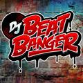 The Banging Mixshow - Hip-Hop - DJ BEAT BANGER (Peak Hour) (Quick Mix) (Dirty)