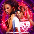 DJ TYBOOGIE (R&B BOOGIE VOL3 MIXTAPE)