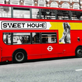 Sweet House - Kick Starting your Weekend