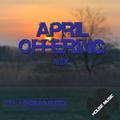 April Offering
