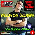 Ruben Marino - FACCIA DA SCHIAFFI 31 Maggio 2017