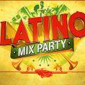 Latino Mix (DJLUIS)