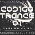 Carlos olmo@código trance 01