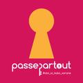 Passepartout / All day music bar restaurant