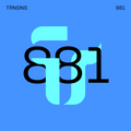 Transitions with John Digweed and Randall Jones_