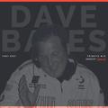 DAVE BATES TRIBUTE MIX - Unique Dj