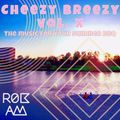 DJ Rok`Am - Cheezy Breezy (The Music For Your Summer BBQ)