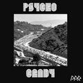 PPR0893 Psycho Candy - Special USA