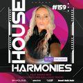 House Harmonies - 159 (SELECT