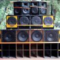 SoulfulBSides - Session 5 - Legal No - Reggae Mix