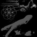 Eric Bingham (PUNCHIS) The Black Box, Denver 4.5.19