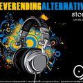 DJose NeverEnding Alternative Story Mix