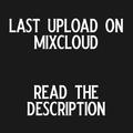 Free Hardstyle Releases | Episode 73 | Euphoric Special (LAST UPLOAD ON MIXCLOUD)
