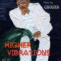 HIGHER VIBRATIONS Vol. 2