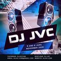 R & B Jams - November 2020