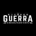A Revolta do Vinyl - 2020-06-13