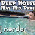 Deep House Paradise Mix
