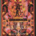 Randall w/ Hyper D, Det, Skiba, Fats, Flux, Foxy - One Nation 'Valentines' - The Sanctuary - 14.2.98