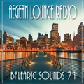 BALEARIC SOUNDS 71