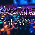 Obscura Undead Gear Fundraiser