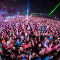 Insomniac Countdown 2014 Mix - Dj Chino