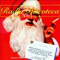 Radio Xmas Discoteca- 14122020