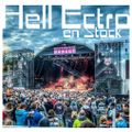 Hell Ectro en Stock #212 - 22-07-2016 - Le Festival de la Paille 2016 en musique