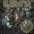 Blashyrkh 2021-03-23