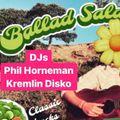 Ballad Salad #1 by Kremlin Disko & Phil Horneman