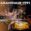 Ben Liebrand - The GrandMix 1991