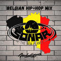 DJ Sonar - Strictly Belgian HipHop mix for Melodiggerz - Recorded live June 13th 2020