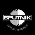 CHRIS LIEBING&THOMAS SCHUMACHER@SPUTNIK INTENSIVSTATION(10.3.01)