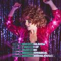 Cor's Disco en Soulshow van 13 april 2021