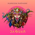 Kareem Raïhani - J A G U A R
