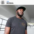 UKBMix 060 // Roska