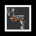 PROTON RADIO - SOUNDTELLER PODCAST #65 - feat A SKITZO