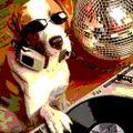 Michael Dog - Planet Dogmix show on Interface Radio 13/2/98