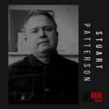 Stuart Patterson / Mi-Soul Radio /  Wed 7pm - 9pm / 13-01-2021