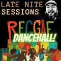LATE NITE SESSION DANCEHALL 90's & EARLY 00's