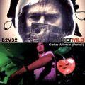 B2V - Programa 32 con Carlos Alfonsin parte 1