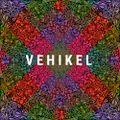 VEHIKEL (SOLO SET) >> Electronic Frequencies @ Concertzender.nl - 03/07/2019