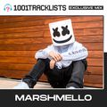 Marshmello - 1001Tracklists 'Back In Time' Exclusive Mix