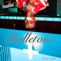 Bulletone - 07/11/19